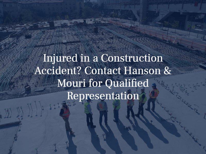contact riverside lawyers hanson & mouri